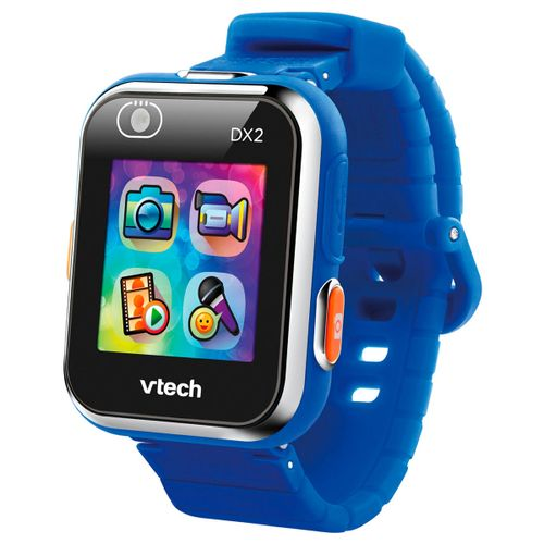 Kidizoom Smart Watch DX2 Azul
