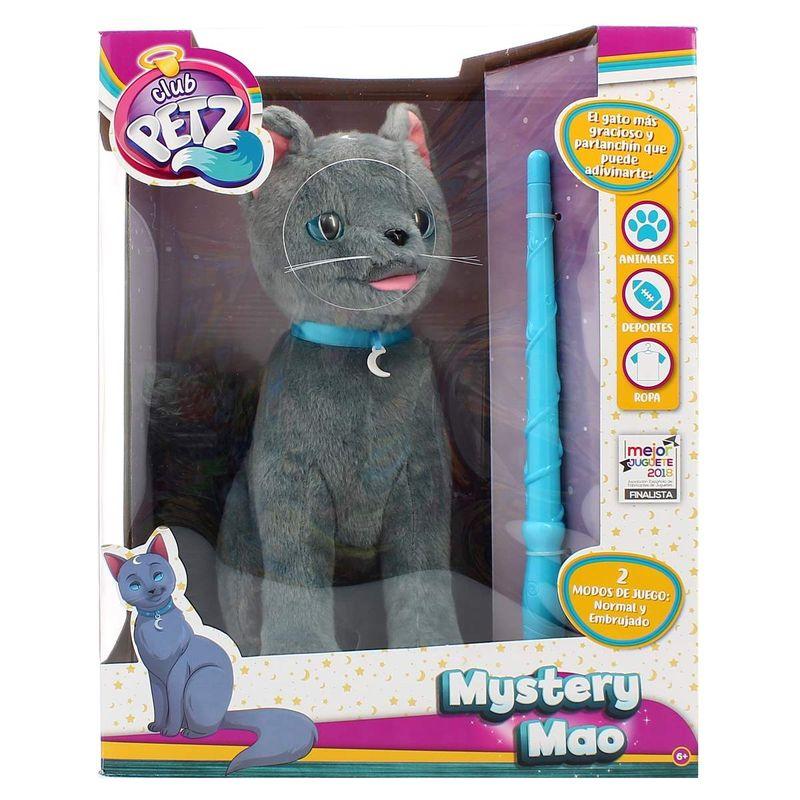 Gato-Mistery-Mao_1