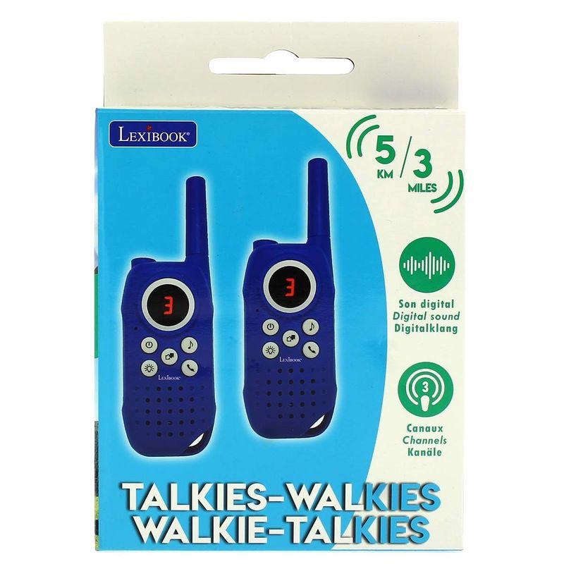 Walkie-Talkie-5-km_2