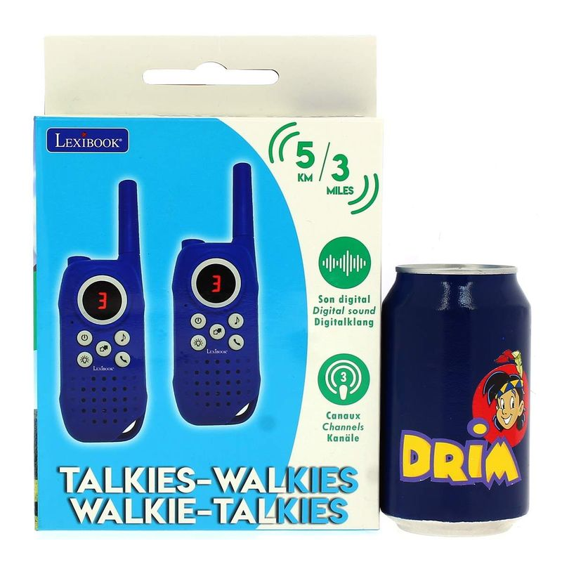 Walkie-Talkie-5-km_4