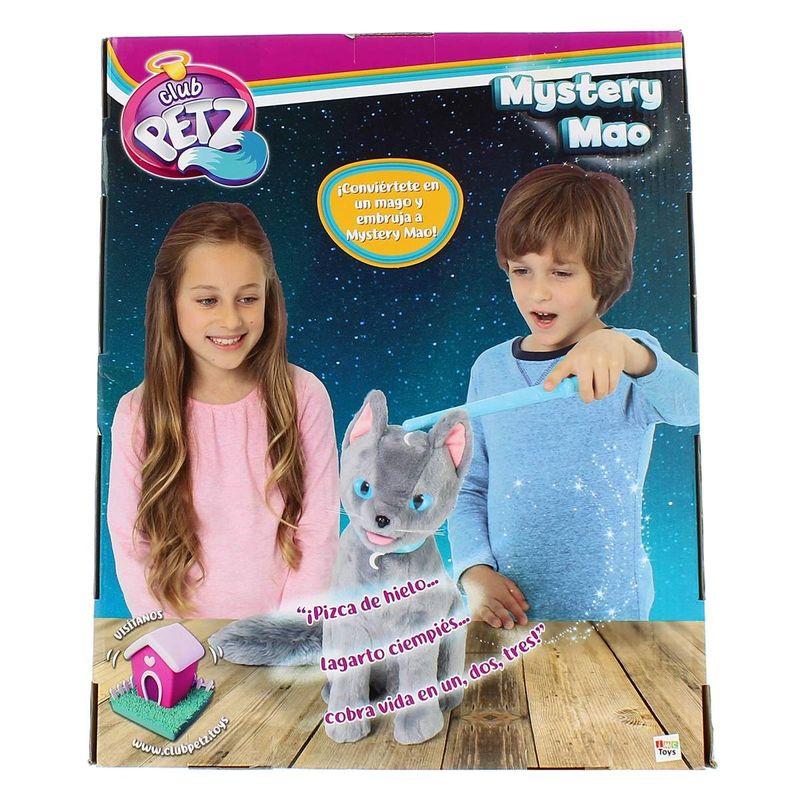 Gato-Mistery-Mao_2