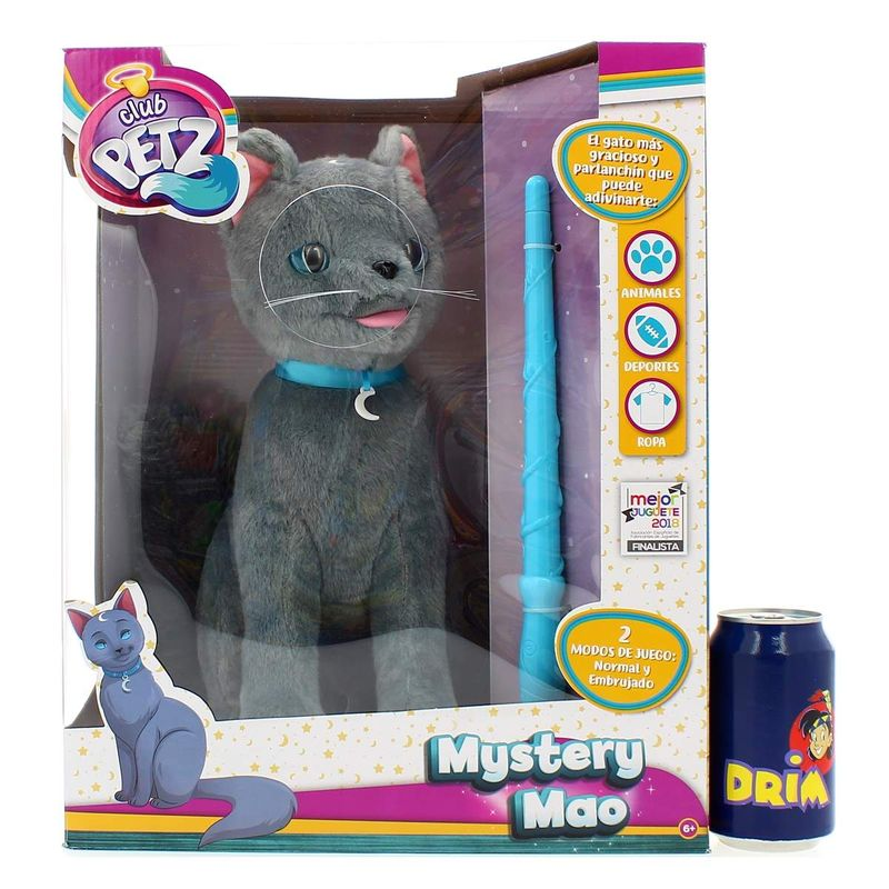 Gato-Mistery-Mao_3