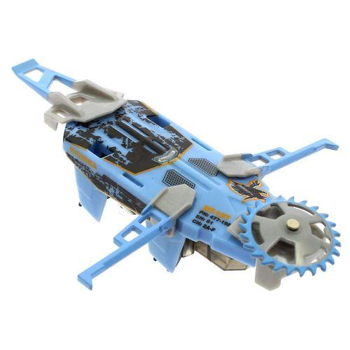 Hexbug Warriors Robot Bionoka