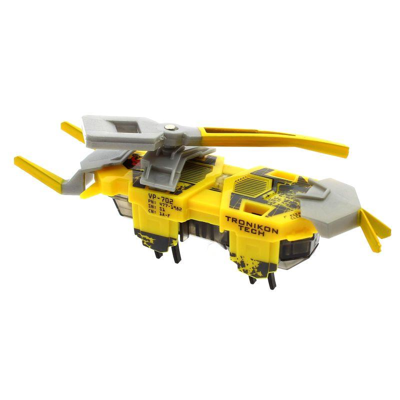 Hexbug-Warrios-Robot-Tronikon