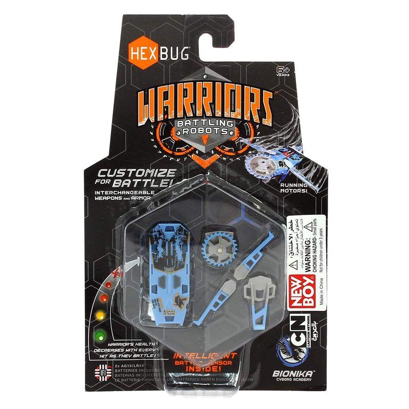 Hexbug-Warriors-Robot-Bionoka_2