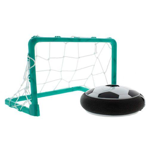 Juego Set Futbol Airbol