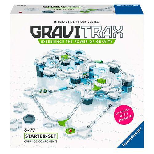 Gravitrax Set de Inicio