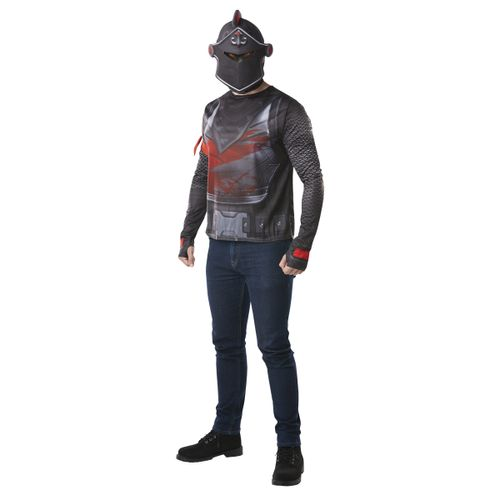 Fortnite Camiseta Black Knight Adulto