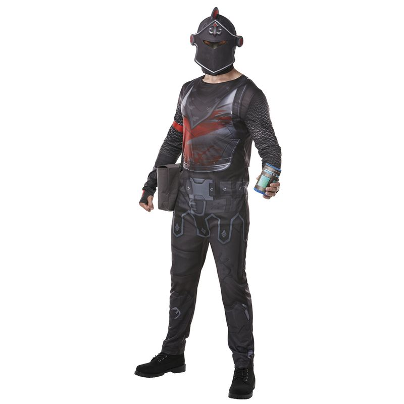 Fortnite-Disfraz-Black-Knight-Adulto
