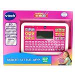 Tablet-Little-App-Rosa_1