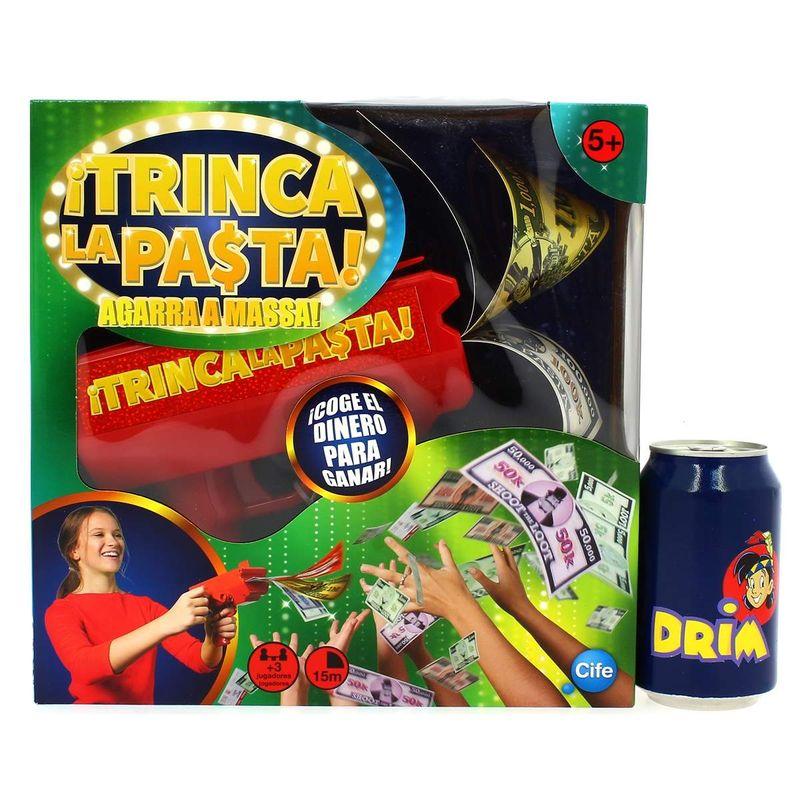 Juego-Trinca-la-Pasta_2