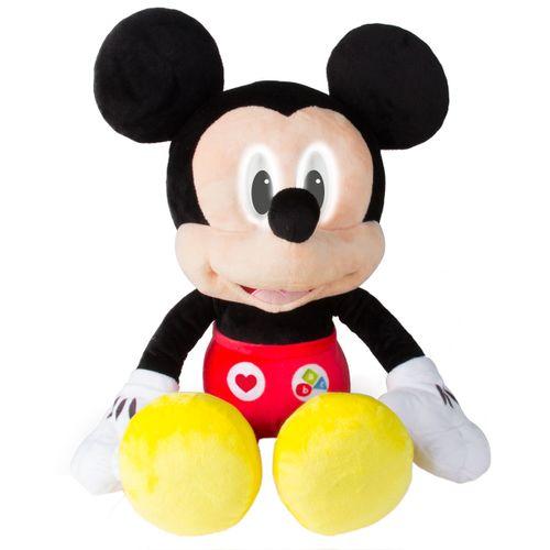 Mickey Mouse Emociones