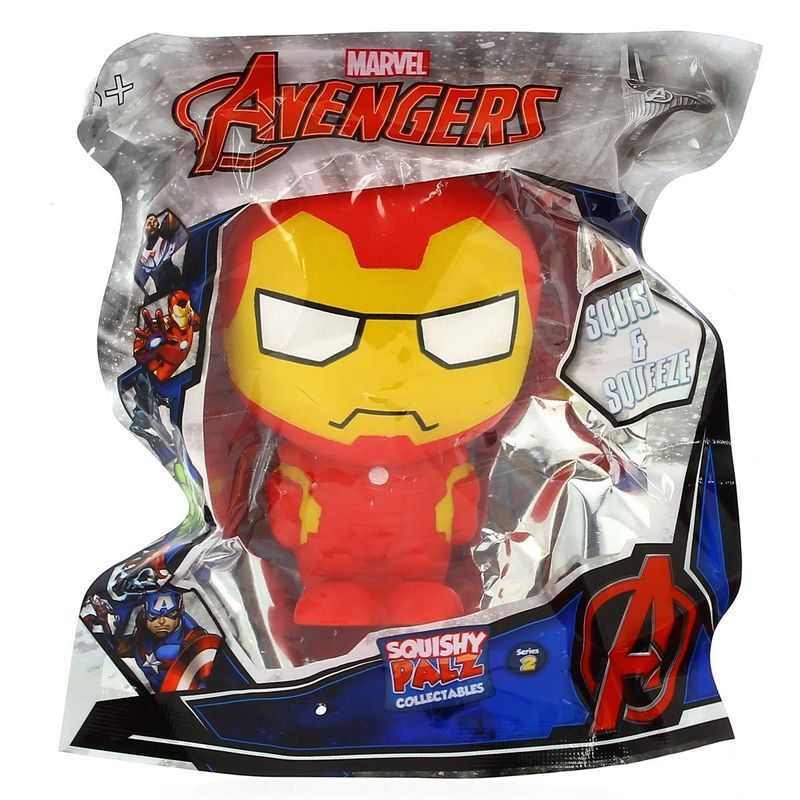 Los-Vengadores-Squishy-Palz-Iron-Man_1