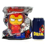 Los-Vengadores-Squishy-Palz-Iron-Man_2