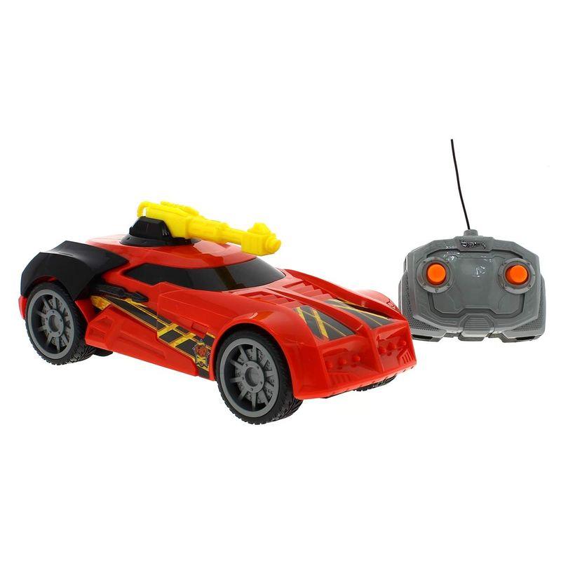 Hot-Wheels-Master-Blaster-Turbo-Turret-RC