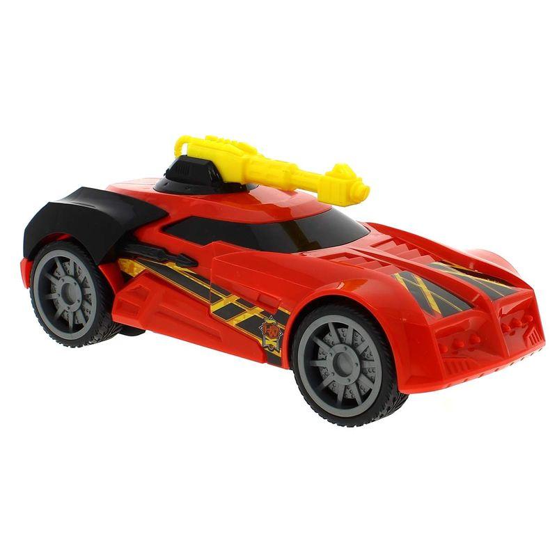 Hot-Wheels-Master-Blaster-Turbo-Turret-RC_1