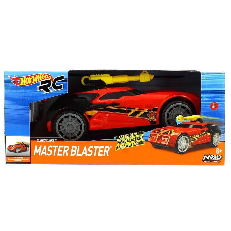 Hot-Wheels-Master-Blaster-Turbo-Turret-RC_3