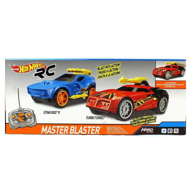Hot-Wheels-Master-Blaster-Turbo-Turret-RC_4