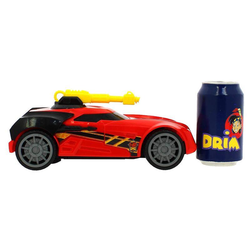 Hot-Wheels-Master-Blaster-Turbo-Turret-RC_5