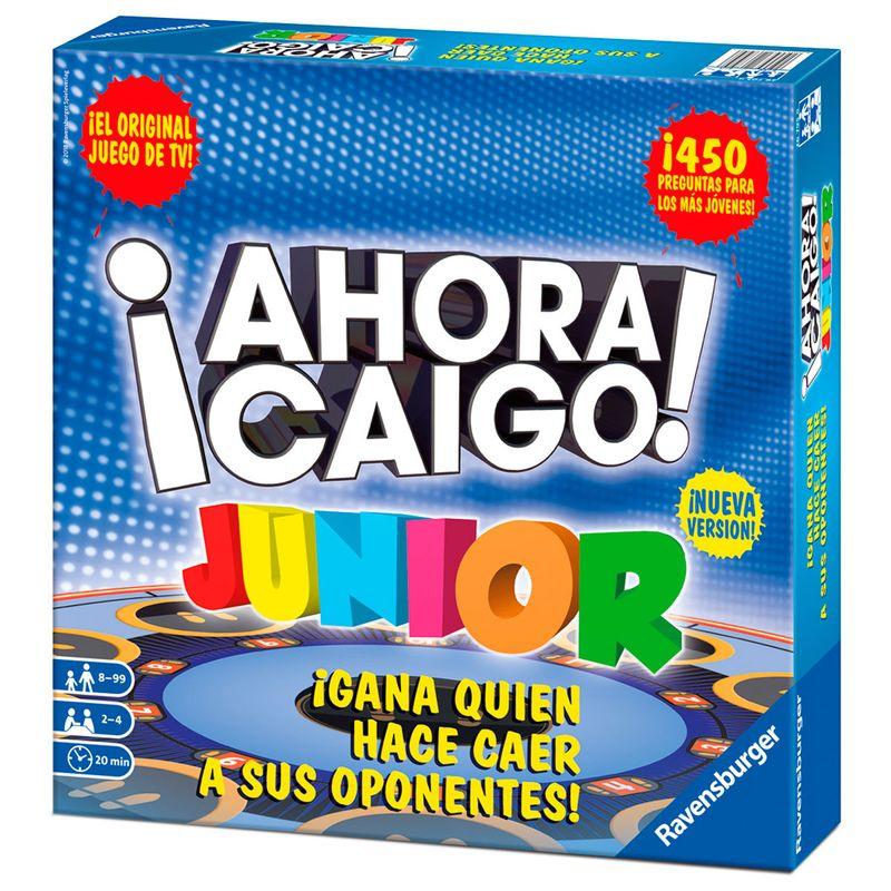 Juego-Ahora-Caigo-Junior