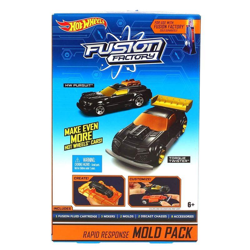 Hot-Wheels-Accesorio-Fusion-Factory-Pack-Molde_1