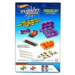 Hot-Wheels-Accesorio-Fusion-Factory-Pack-Molde_2
