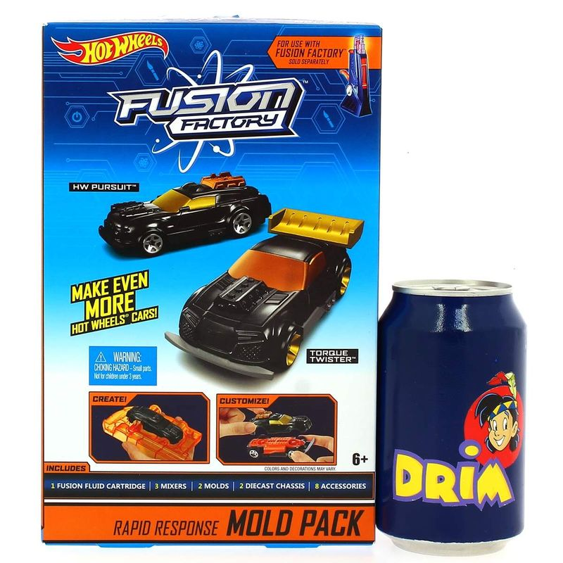 Hot-Wheels-Accesorio-Fusion-Factory-Pack-Molde_3