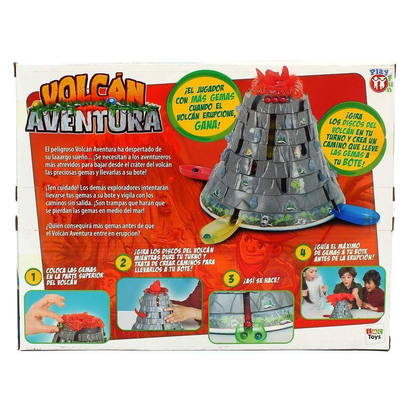 Juego-Volcan-Aventura_2
