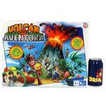 Juego-Volcan-Aventura_3