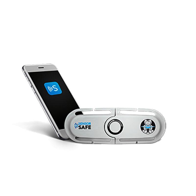 Sirona-S-I-Size-SensorSafe-Grupo-0-1-Indigo-Blue_2