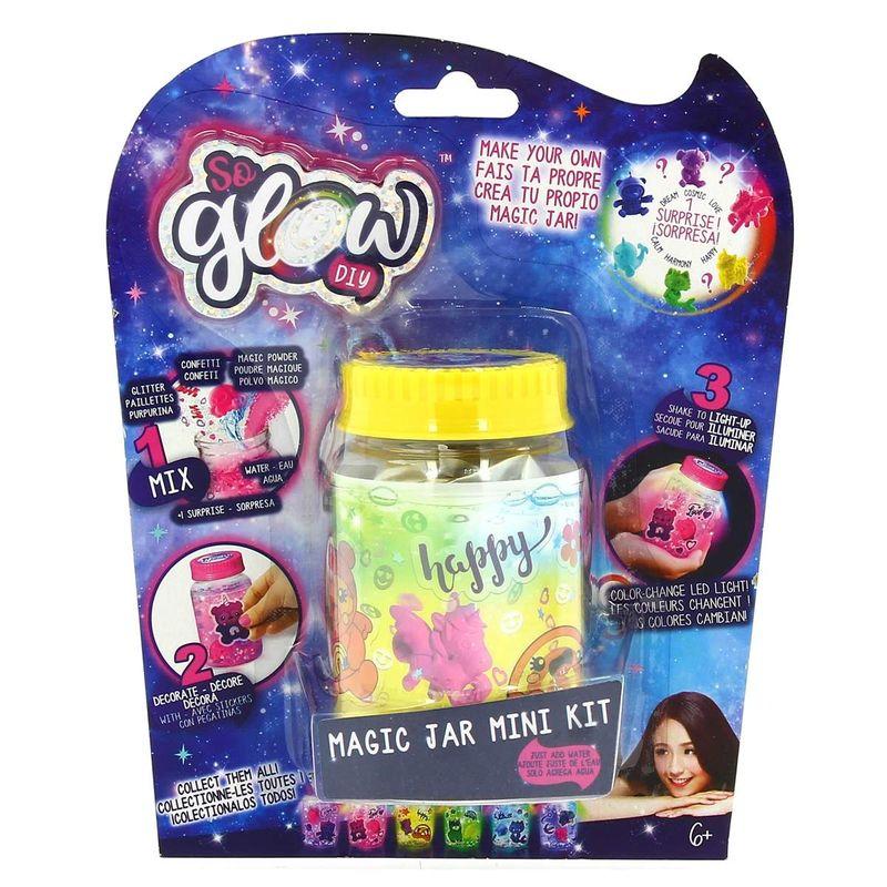 Magic-Jar-Mini-Kit-Amarillo