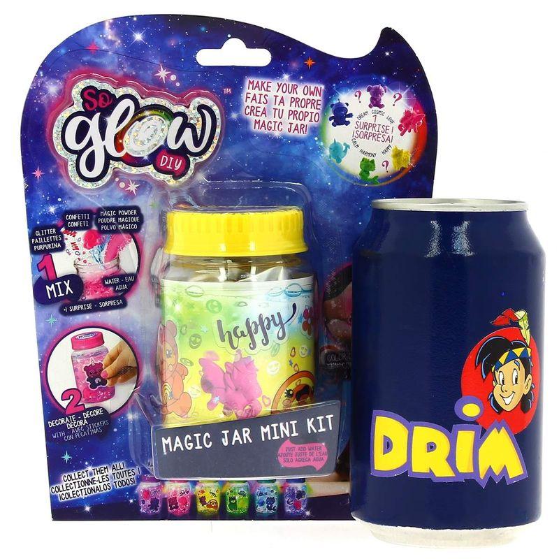Magic-Jar-Mini-Kit-Amarillo_2