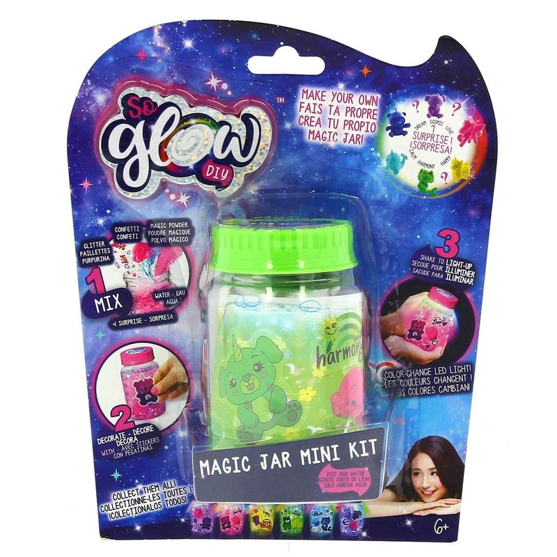 Magic-Jar-Mini-Kit-Verde-Claro