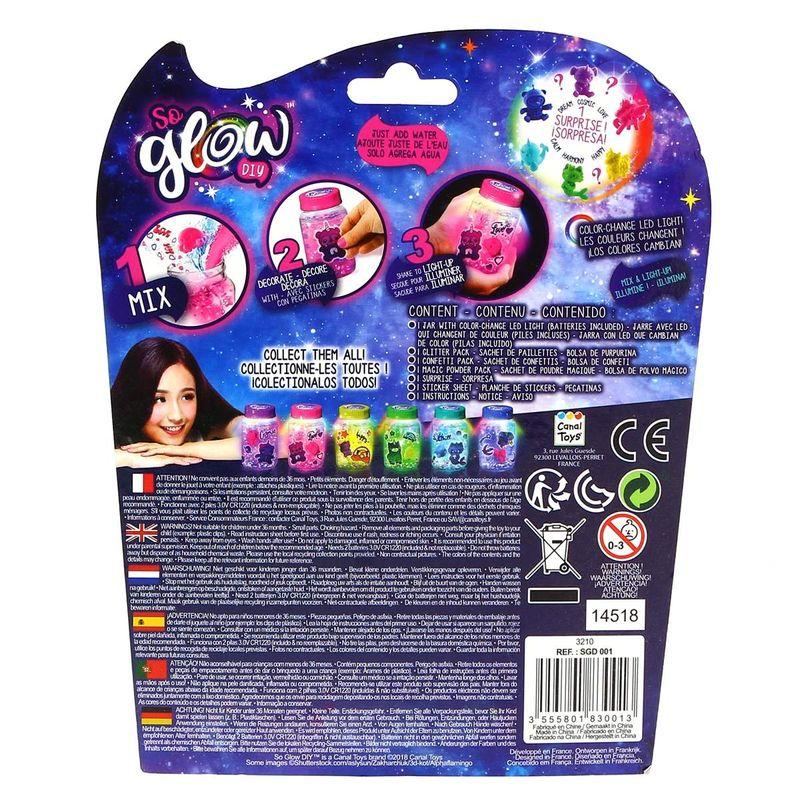 Magic-Jar-Mini-Kit-Azul_1