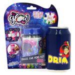 Magic-Jar-Mini-Kit-Azul_2