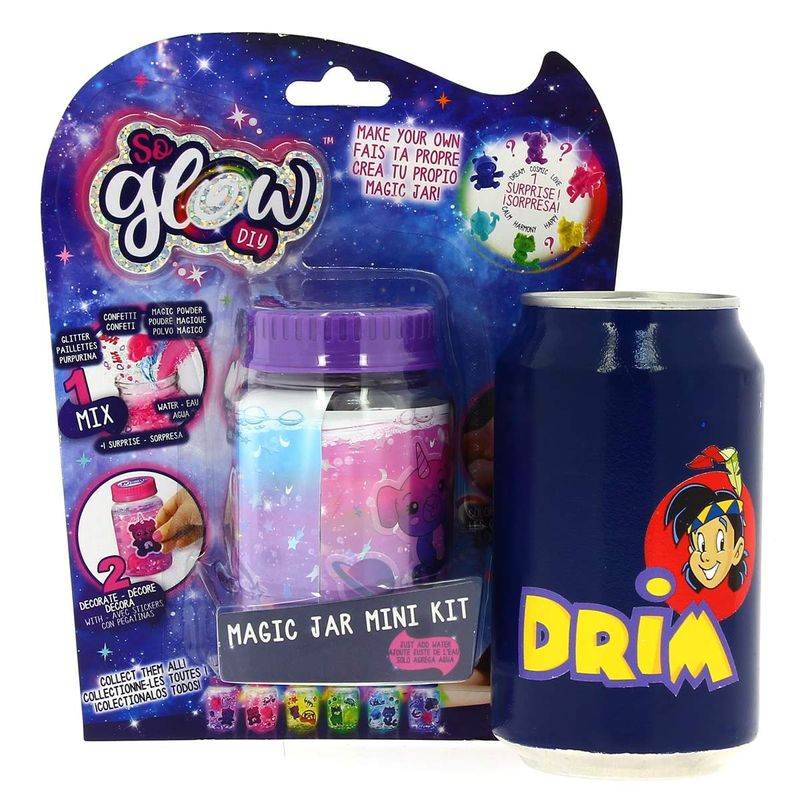 Magic-Jar-Mini-Kit-Lila_2