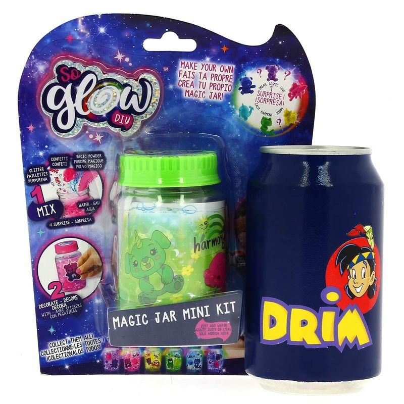 Magic-Jar-Mini-Kit-Verde-Claro_2