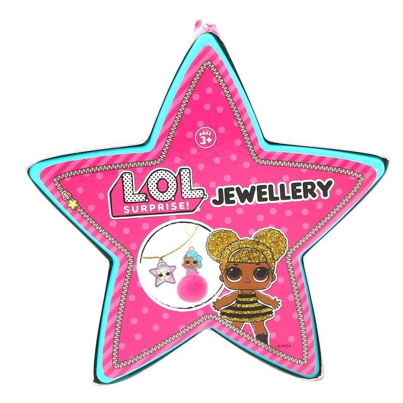 LOL-Surprise-Jewellery-Queen-Bee