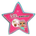 LOL-Surprise-Jewellery-Merbaby