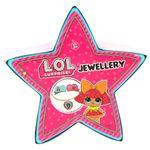 LOL-Surprise-Jewellery-Glitter-Queen