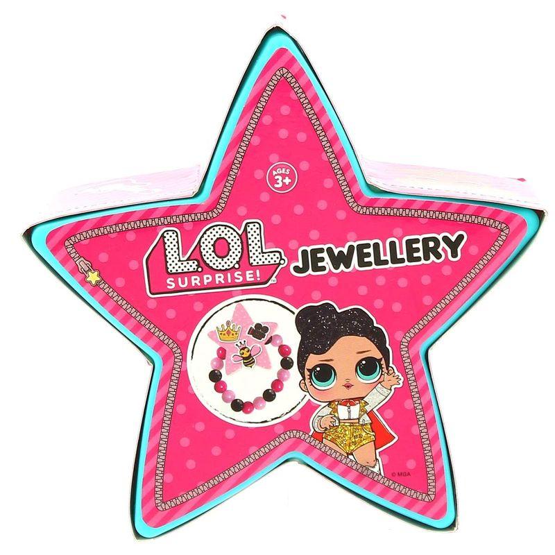 LOL-Surprise-Jewellery-The-Queen