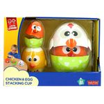 Huevos-Apilables-Infantiles_1