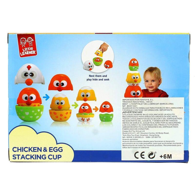 Huevos-Apilables-Infantiles_2