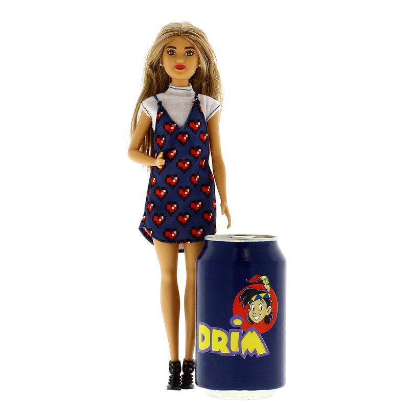 Barbie-Fashionista-Muñeca-Nº-81_3