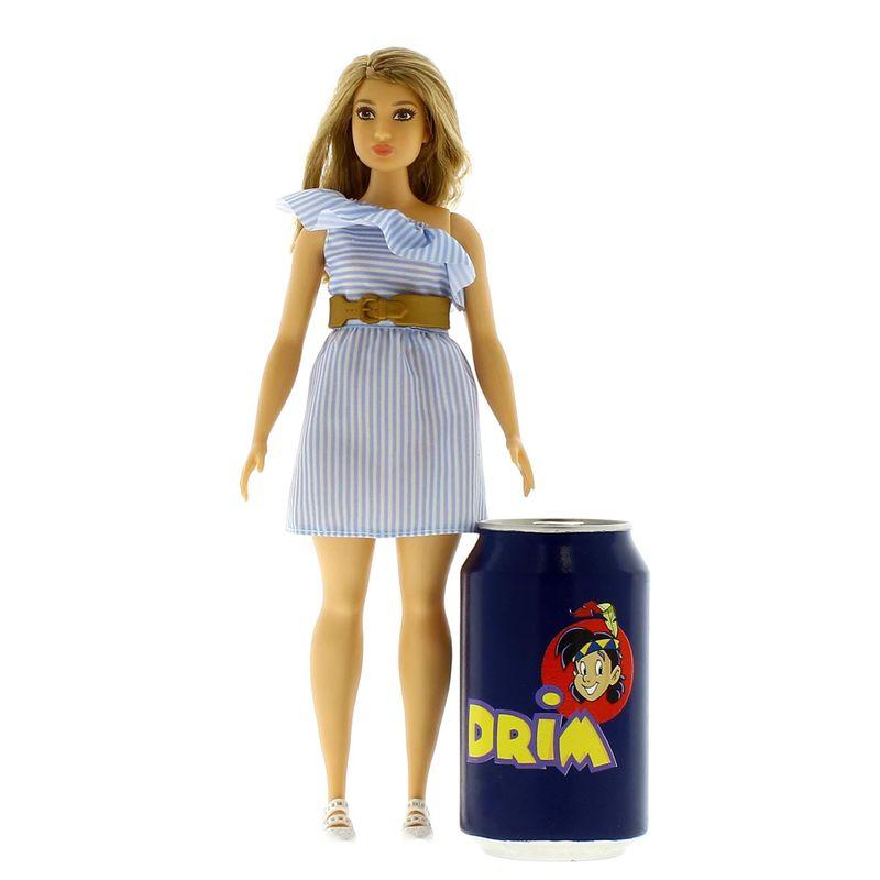 Barbie-Fashionista-Muñeca-Nº-76_3