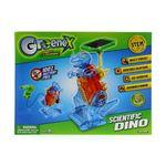 Kit-Solar-Dinosaurio-Robotico-Greenex_2