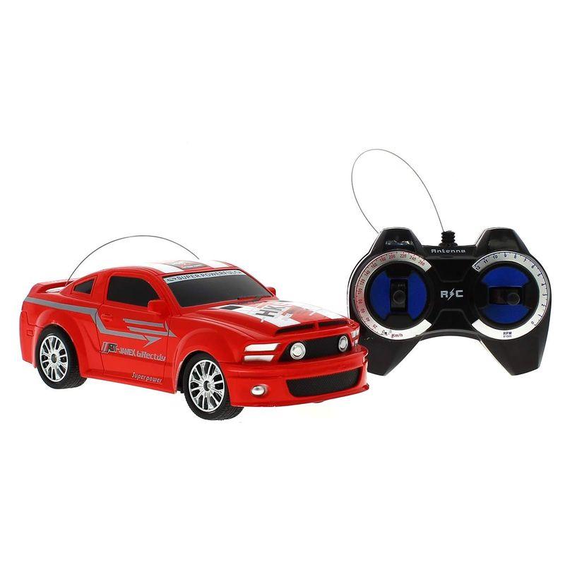 Coches-RC-Racing-Amarillo-y-Rojo_2