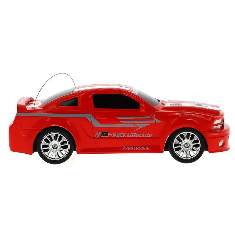 Coches-RC-Racing-Amarillo-y-Rojo_3