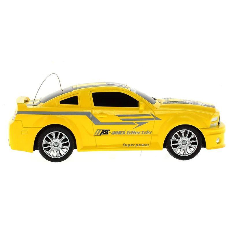 Coches-RC-Racing-Amarillo-y-Rojo_4