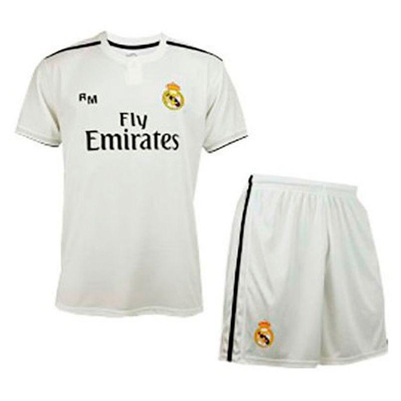 Real-Madrid-FC-1ª-Equipacion